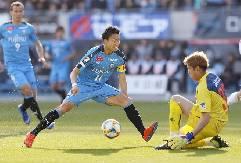Nhận định, soi kèo Kawasaki Frontale vs Sanfrecce Hiroshima, 12h00 18/04
