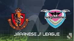 Nhận định, soi kèo Nagoya Grampus vs Sagan Tosu, 13h00 ngày 18/4