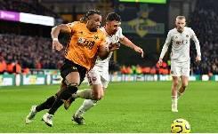 Nhận định, soi kèo Wolves vs Sheffield Utd, 02h15 18/04