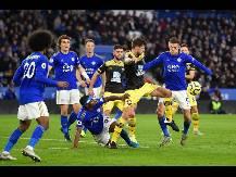 Nhận định, soi kèo Leicester vs Southampton, 0h30 ngày 19/4
