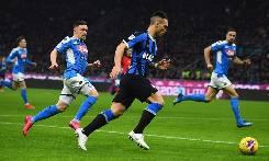 Nhận định, soi kèo Napoli vs Inter Milan, 01h45 ngày 19/4