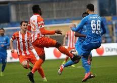 Nhận định, soi kèo Altay vs Adanaspor, 20h00 19/4
