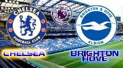 Nhận định, soi kèo Chelsea vs Brighton, 02h00 ngày 21/4