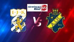 Nhận định, soi kèo Goteborg vs AIK Solna, 00h00 20/04