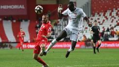 Nhận định, soi kèo Hatayspor vs Antalyaspor, 23h00 ngày 20/4