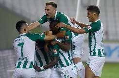 Nhận định, soi kèo Rizespor vs Konyaspor, 20h00 20/4