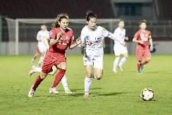 Xem trực tiếp Hà Nội I Watabe vs T&T Thái Nguyên lúc 16h00 hôm nay ngày 20/4: Giải bóng đá nữ Cúp Quốc gia 2021
