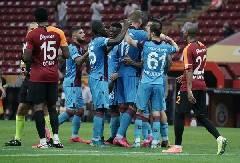 Nhận định, soi kèo Galatasaray vs Trabzonspor, 23h00 21/4