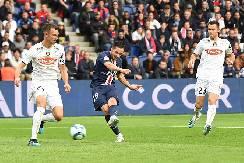 Nhận định, soi kèo PSG vs Angers, 23h45 21/04