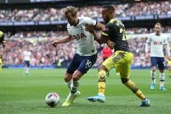 Nhận định, soi kèo Tottenham vs Southampton, 00h00 22/04