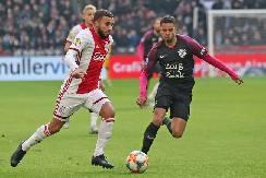 Nhận định, soi kèo Ajax vs Utrecht, 23h45 22/4