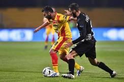 Nhận định, soi kèo Benevento vs Lecce, 1h30 ngày 11/9