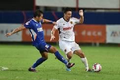 Nhận định, soi kèo Guizhou FC vs Xinjiang Tianshan, 15h30 ngày 9/9