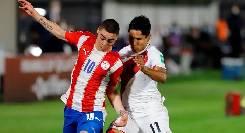 Nhận định, soi kèo Paraguay vs Venezuela, 5h30 10/09