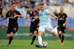 Nhận định, soi kèo AC Milan vs Lazio, 23h00 ngày 12/09