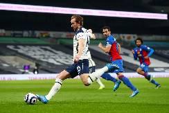 Nhận định, soi kèo Crystal Palace vs Tottenham, 18h30 ngày 11/09