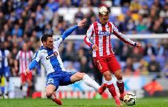 Nhận định, soi kèo Espanyol vs Atletico Madrid, 19h00 ngày 12/9
