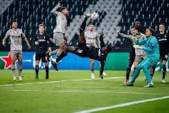 Nhận định, soi kèo M'gladbach vs Bielefeld, 0h30 ngày 13/9