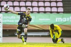 Nhận định, soi kèo Ilves Tampere vs HIFK, 22h30 ngày 14/9