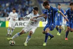Nhận định, soi kèo Ulsan Hyundai vs Kawasaki Frontale, 18h00 ngày 14/9