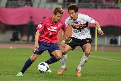 Nhận định, soi kèo Cerezo Osaka vs Pohang Steelers, 16h00 ngày 15/9