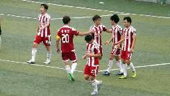Nhận định, soi kèo Cheongju Jikji vs Gimpo FC, 17h00 ngày 15/09