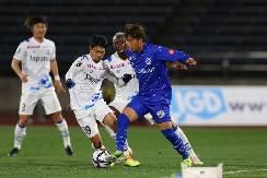 Nhận định, soi kèo V-Varen Nagasaki vs Montedio Yamagata, 17h ngày 14/9