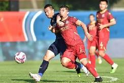 Nhận định, soi kèo Shenyang Urban vs Jiangxi Beidamen, 15h30 ngày 16/09