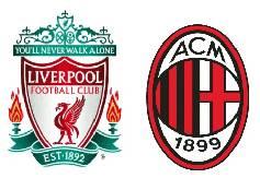 Soi kèo nhà cái hiệp 1 Liverpool vs AC Milan, 02h00 ngày 16/9