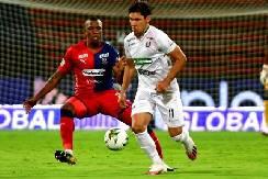 Nhận định, soi kèo Independiente Medellin vs Once Caldas, 8h00 ngày 18/9