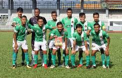 Nhận định, soi kèo Kuching FA vs Terengganu B, 15h45 ngày 17/9