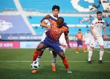 Nhận định, soi kèo Gwangju vs Jeju United, 14h30 ngày 18/09