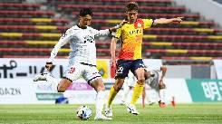 Nhận định, soi kèo Yokohama YCC vs Imabari, 11h00 ngày 18/09