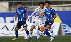 Nhận định, soi kèo Blaublitz Akita vs Giravanz Kitakyushu, 13h00 ngày 19/09