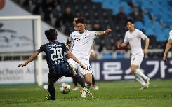 Nhận định, soi kèo Incheon United vs Seongnam, 12h00 ngày 19/9