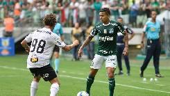 Nhận định, soi kèo Palmeiras vs Atletico Mineiro, 7h30 ngày 22/09