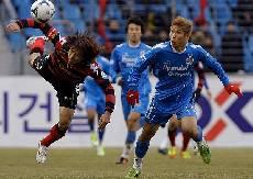 Nhận định, soi kèo Pohang Steelers vs Ulsan Hyundai, 17h ngày 21/9