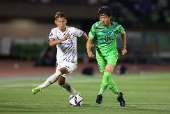 Nhận định, soi kèo Gamba Osaka vs Shonan Bellmare, 16h ngày 22/9