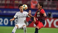 Nhận định, soi kèo Kashima Antlers vs Kawasaki Frontale, 17h00 ngày 22/09