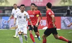 Nhận định, soi kèo Nanjing City vs Suzhou Dongwu, 15h00 ngày 24/9