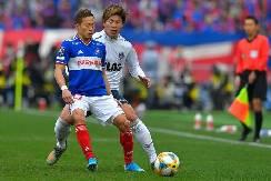 Nhận định, soi kèo Yokohama FC vs Yokohama Marinos, 16h00 ngày 25/9