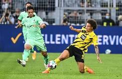Soi kèo thẻ phạt Monchengladbach vs Dortmund, 23h30 ngày 25/9