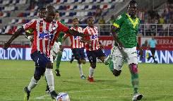 Nhận định, soi kèo Deportes Quindio vs Independiente Medellin, 8h10 ngày 27/9
