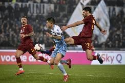Soi kèo xiên - Kèo tài xỉu thơm nhất hôm nay 26/9: Lazio vs AS Roma