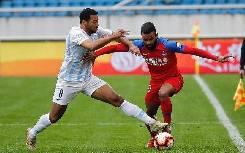 Nhận định, soi kèo Qingdao Youth Island vs Xiamen Egret Island, 14h00 ngày 28/9