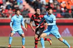 Nhận định, soi kèo Gangwon FC vs Pohang Steelers, 17h00 ngày 29/9
