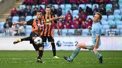 Nhận định, soi kèo U19 Shakhtar Donetsk vs U19 Inter Milan, 17h00 ngày 28/9