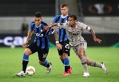 Soi kèo nhà cái hiệp 1 Shakhtar Donetsk vs Inter Milan, 23h45 ngày 28/9