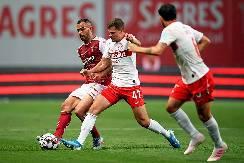 Nhận định, soi kèo Spartak Moscow II vs Tom Tomsk, 19h00 ngày 29/09