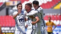 Nhận định, soi kèo Cimarrones Sonora vs Pumas Tabasco, 9h06 ngày 01/10